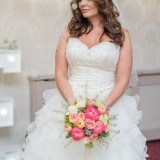 A Pretty Styled Shoot (c) Allison Leigh Photography (24)