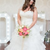 A Pretty Styled Shoot (c) Allison Leigh Photography (26)