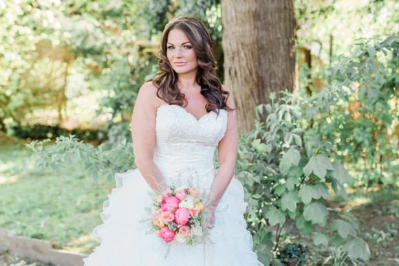 A Pretty Styled Shoot (c) Allison Leigh Photography (28)