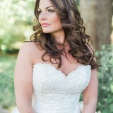 A Pretty Styled Shoot (c) Allison Leigh Photography (29)