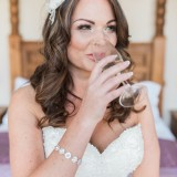A Pretty Styled Shoot (c) Allison Leigh Photography (3)
