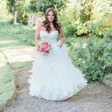 A Pretty Styled Shoot (c) Allison Leigh Photography (30)