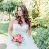 A Pretty Styled Shoot (c) Allison Leigh Photography (32)