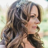 A Pretty Styled Shoot (c) Allison Leigh Photography (33)
