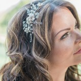 A Pretty Styled Shoot (c) Allison Leigh Photography (34)