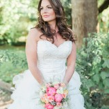 A Pretty Styled Shoot (c) Allison Leigh Photography (36)