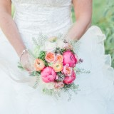 A Pretty Styled Shoot (c) Allison Leigh Photography (38)