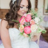 A Pretty Styled Shoot (c) Allison Leigh Photography (4)