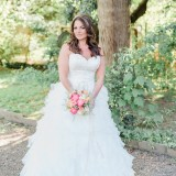 A Pretty Styled Shoot (c) Allison Leigh Photography (40)