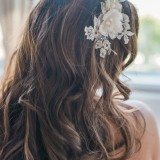 A Pretty Styled Shoot (c) Allison Leigh Photography (5)