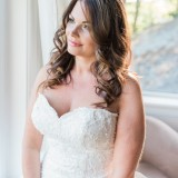 A Pretty Styled Shoot (c) Allison Leigh Photography (6)