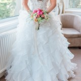 A Pretty Styled Shoot (c) Allison Leigh Photography (7)