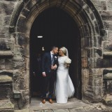 A Pronovias Wedding in Cheshire (c) Jess Yarwood (12)