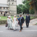 A Pronovias Wedding in Cheshire (c) Jess Yarwood (17)