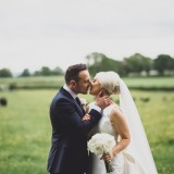A Pronovias Wedding in Cheshire (c) Jess Yarwood (21)