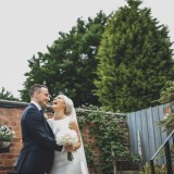 A Pronovias Wedding in Cheshire (c) Jess Yarwood (31)