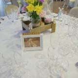 A Spring Wedding at Colshaw Hall (c) Ragdoll Photography (1)
