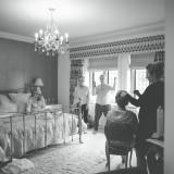 A Spring Wedding at Colshaw Hall (c) Ragdoll Photography (16)