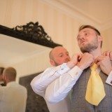 A Spring Wedding at Colshaw Hall (c) Ragdoll Photography (18)
