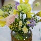A Spring Wedding at Colshaw Hall (c) Ragdoll Photography (2)