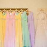 A Spring Wedding at Colshaw Hall (c) Ragdoll Photography (24)