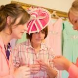 A Spring Wedding at Colshaw Hall (c) Ragdoll Photography (25)