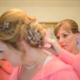 A Spring Wedding at Colshaw Hall (c) Ragdoll Photography (26)