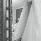 A Spring Wedding at Colshaw Hall (c) Ragdoll Photography (3)