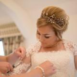 A Spring Wedding at Colshaw Hall (c) Ragdoll Photography (30)