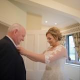 A Spring Wedding at Colshaw Hall (c) Ragdoll Photography (32)