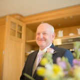 A Spring Wedding at Colshaw Hall (c) Ragdoll Photography (33)