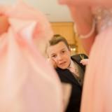 A Spring Wedding at Colshaw Hall (c) Ragdoll Photography (34)