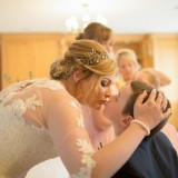 A Spring Wedding at Colshaw Hall (c) Ragdoll Photography (35)