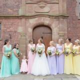 A Spring Wedding at Colshaw Hall (c) Ragdoll Photography (36)
