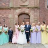 A Spring Wedding at Colshaw Hall (c) Ragdoll Photography (37)