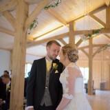 A Spring Wedding at Colshaw Hall (c) Ragdoll Photography (38)