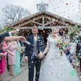 A Spring Wedding at Colshaw Hall (c) Ragdoll Photography (39)