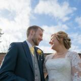 A Spring Wedding at Colshaw Hall (c) Ragdoll Photography (40)