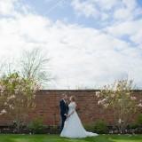 A Spring Wedding at Colshaw Hall (c) Ragdoll Photography (41)