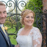 A Spring Wedding at Colshaw Hall (c) Ragdoll Photography (43)