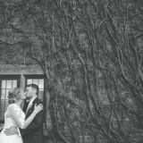 A Spring Wedding at Colshaw Hall (c) Ragdoll Photography (44)