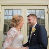 A Spring Wedding at Colshaw Hall (c) Ragdoll Photography (45)