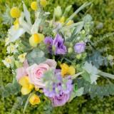 A Spring Wedding at Colshaw Hall (c) Ragdoll Photography (46)