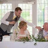 A Spring Wedding at Colshaw Hall (c) Ragdoll Photography (48)