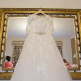 A Spring Wedding at Colshaw Hall (c) Ragdoll Photography (5)