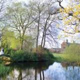 A Spring Wedding at Colshaw Hall (c) Ragdoll Photography (50)