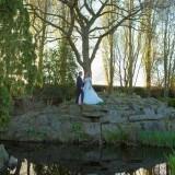 A Spring Wedding at Colshaw Hall (c) Ragdoll Photography (52)