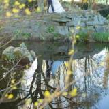 A Spring Wedding at Colshaw Hall (c) Ragdoll Photography (53)