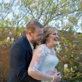 A Spring Wedding at Colshaw Hall (c) Ragdoll Photography (54)