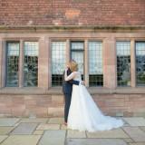 A Spring Wedding at Colshaw Hall (c) Ragdoll Photography (55)